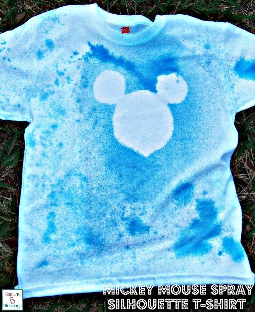 mickey-mouse-spray-shirt-aa