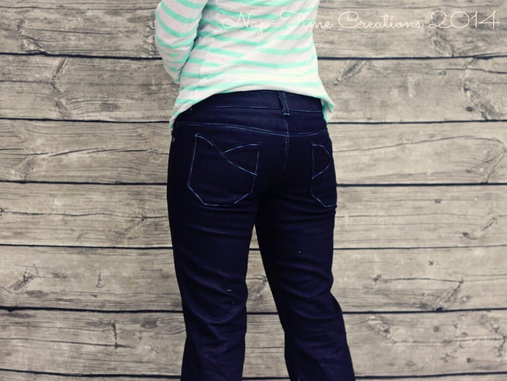 sewing jeans3