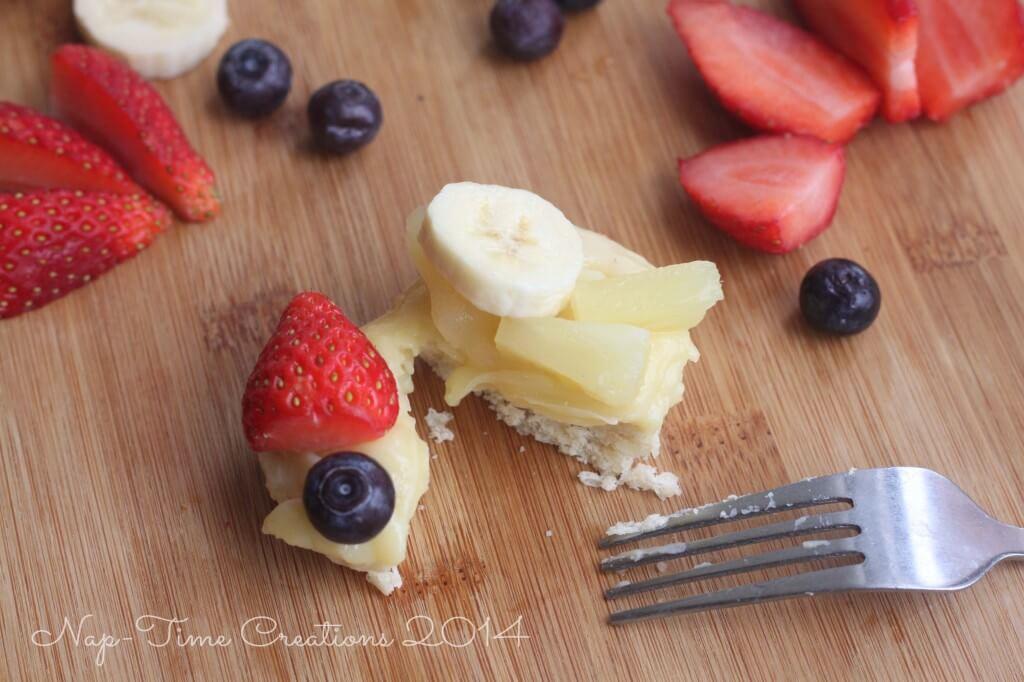 spring-fruit-tart