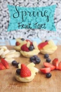 spring-fruit-tart1
