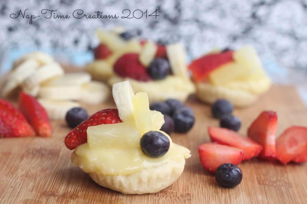 spring-fruit-tart4