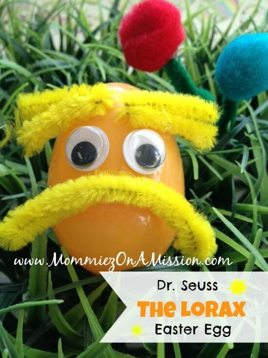 the-lorax-easter-egg