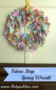 Fabric-Strip-Spring-Wreath-Final-644x1024