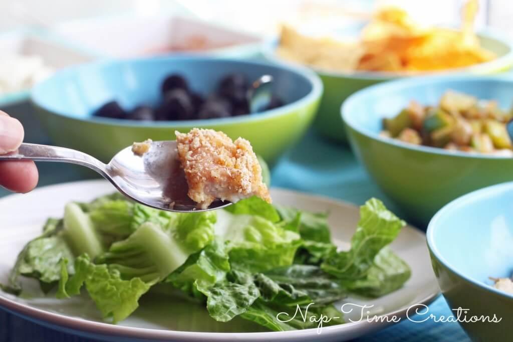 Taco-salad-Bar1
