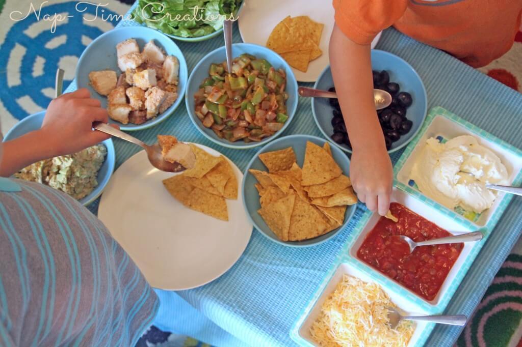 Taco-salad-Bar2