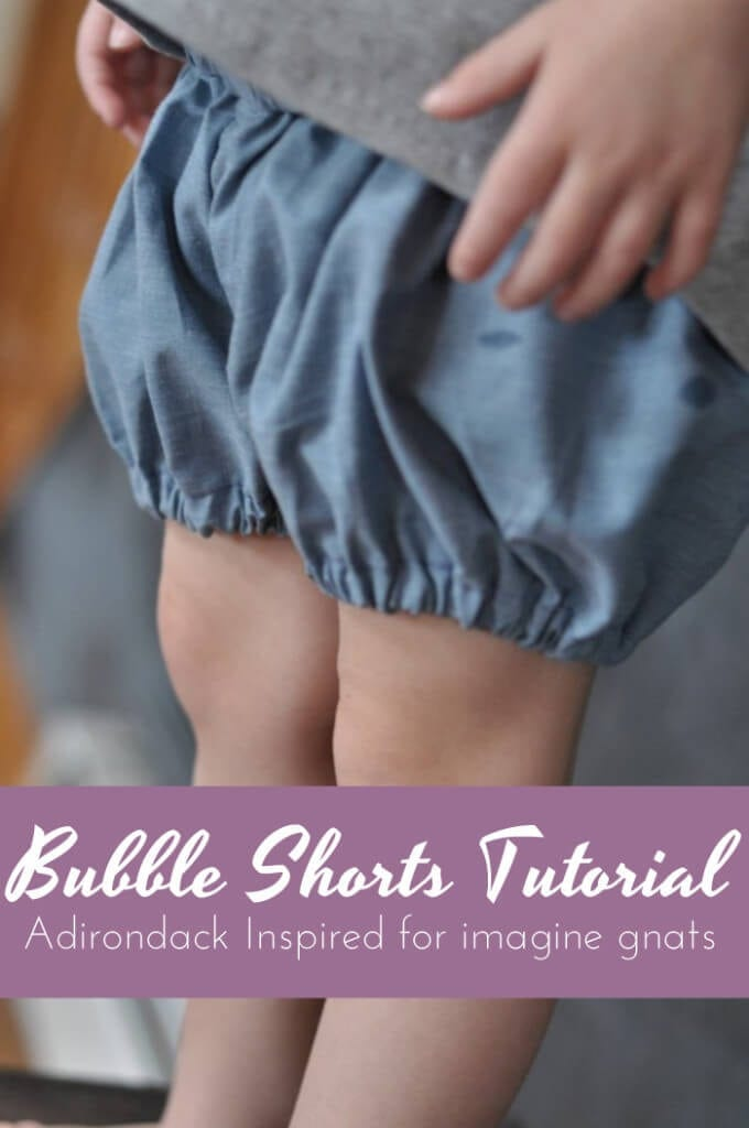 bubble-shorts-tutorial-header - Copy