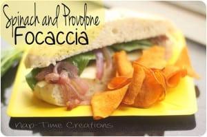 focaccia+sandwish