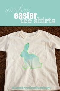 ombre_easter_tee_shirts_scatteredenthusiasm2