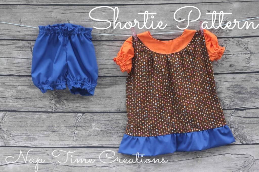 shortie nightgown5