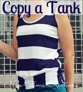 striped tank8