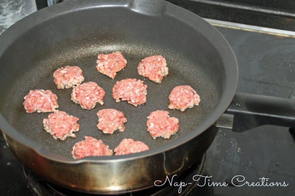 Chili-Cheeseburger-Dipping-Sauce #saycheesburger #shop