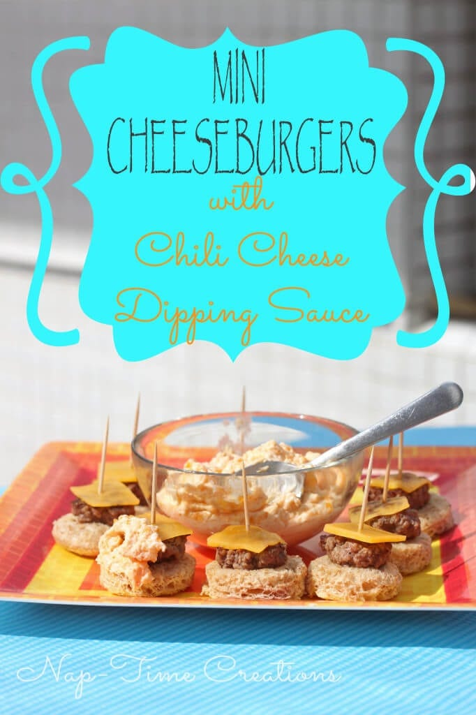 Chili-Cheeseburger-Dipping-Sauce6 #saycheesburger #shop