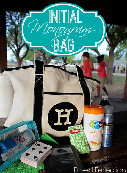 initial-monogram-bag-1