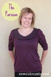 parisian-top-cover