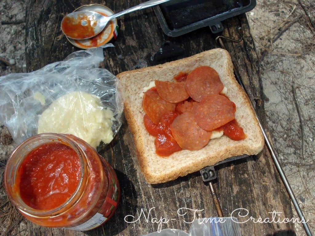 pie iron recipes 7