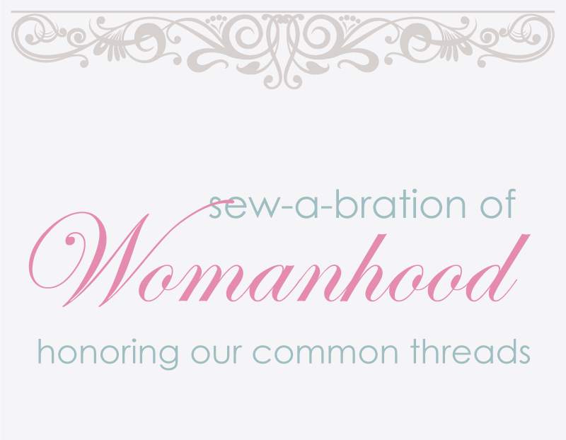 sew-a-bration-of-womanhood-800