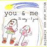 You and Me Sewing Series