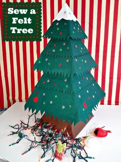 Christmas-tree-019b