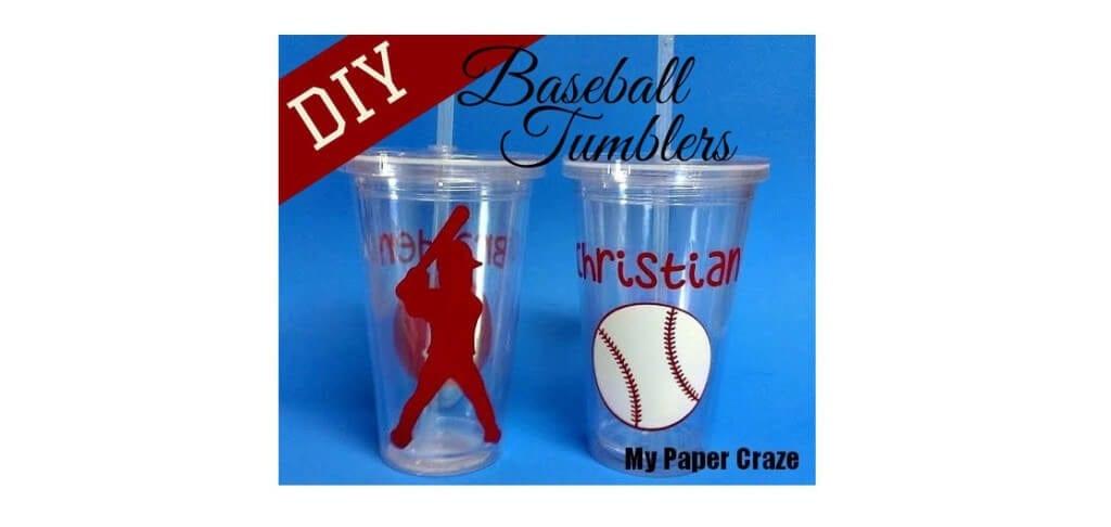 DIY-Baseball-Tumblers2