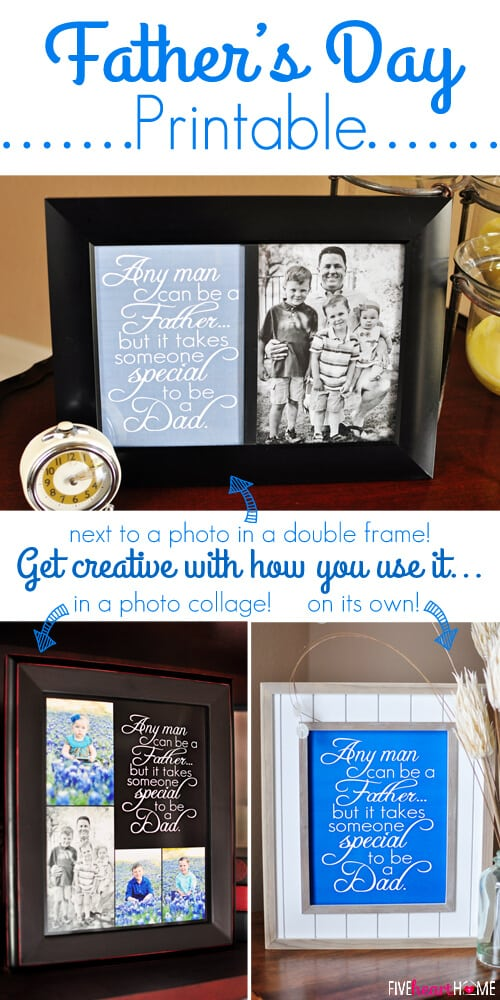 Fathers-Day-Free-Printable-Dad-Quote-by-Five-Heart-Home_500pxCollage