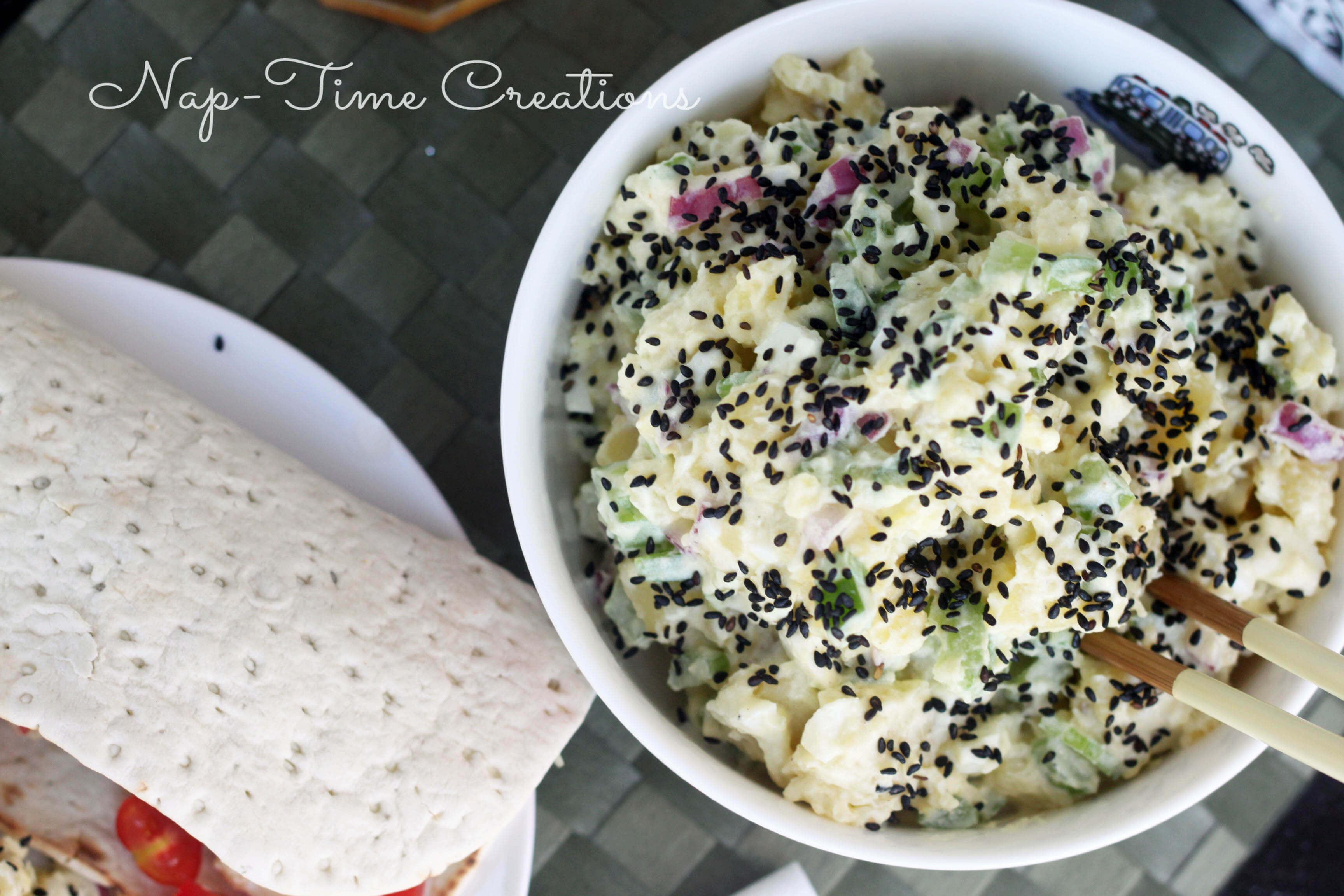asian potato salad4