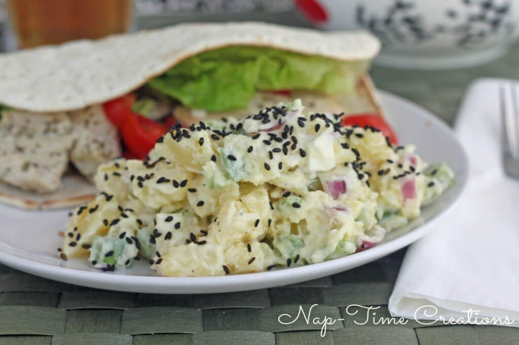 asian potato salad5