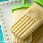 Banana Pudding Pops {Summer Fun Part 2}