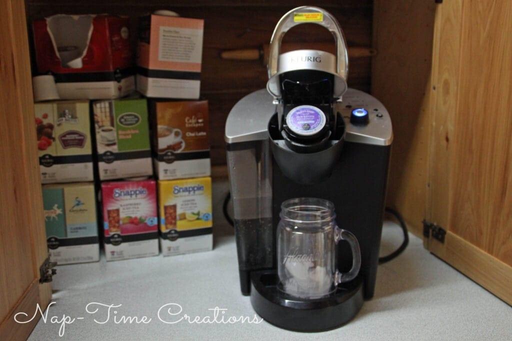 power-frappuccino-recipe11