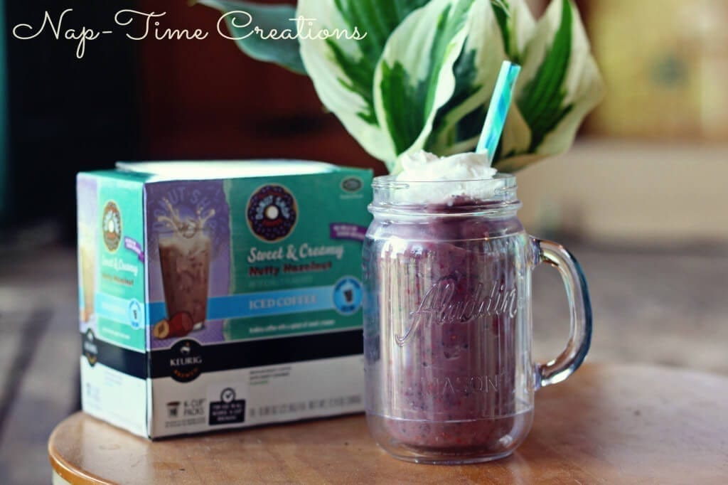 power-frappuccino-recipe4