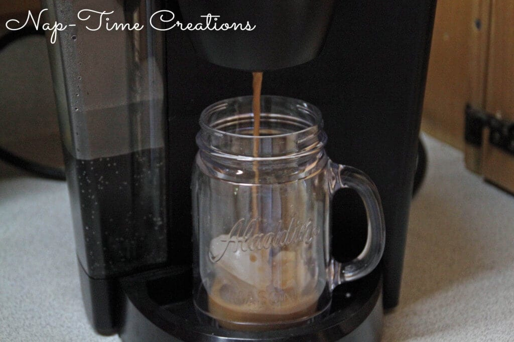 power-frappuccino-recipe8