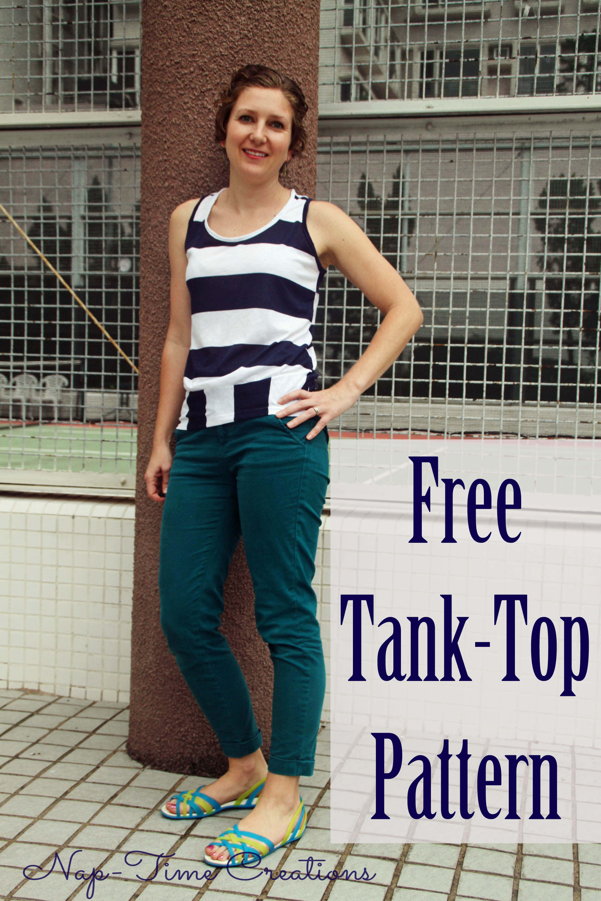 Top Tutorials Youtube: Summer Skirt Sewing Tutorial
