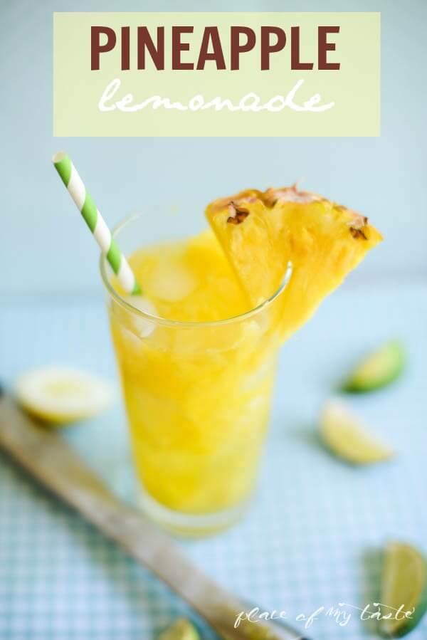 Pineapple-Lemonade-by-Place-Of-My-Taste
