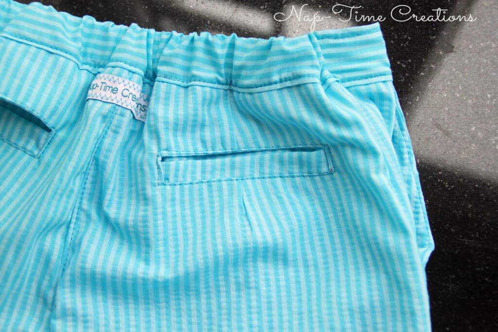 boys dress shorts3