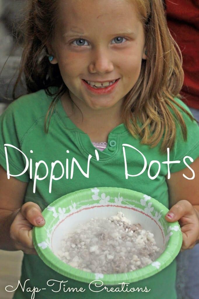 dippin-dots1