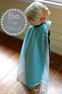 elsa-cape-tutorial221