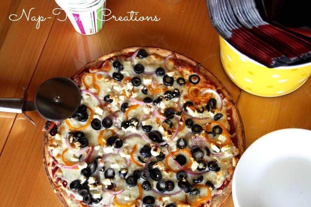 greekpizza2
