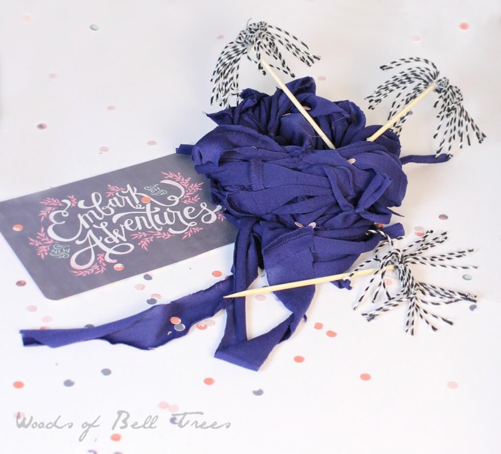 handmade-ribbon-4-1024x929