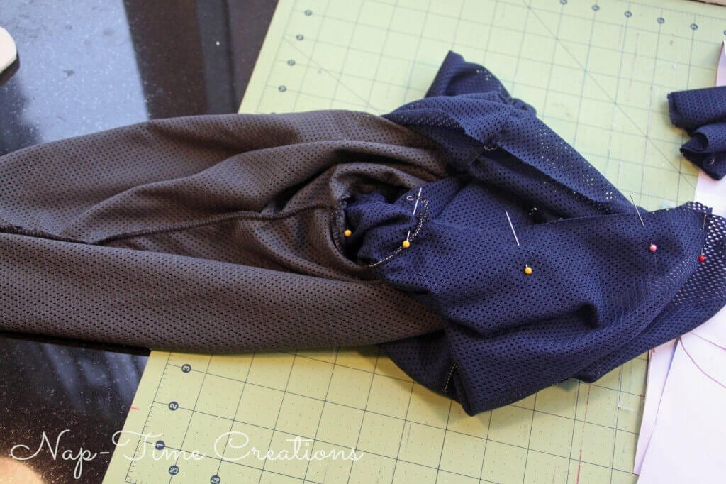 reversable shorts6