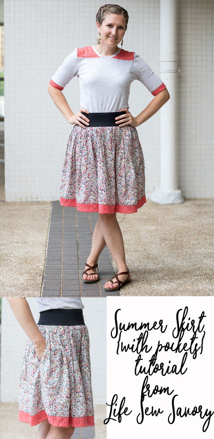 summer-skirt-sewing-tutorial-with-pockets-from-Life-Sew-Savory