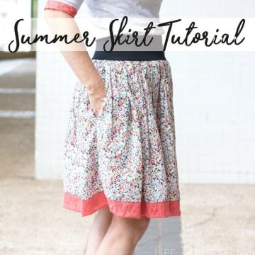 summer-skirt-tutorial-social