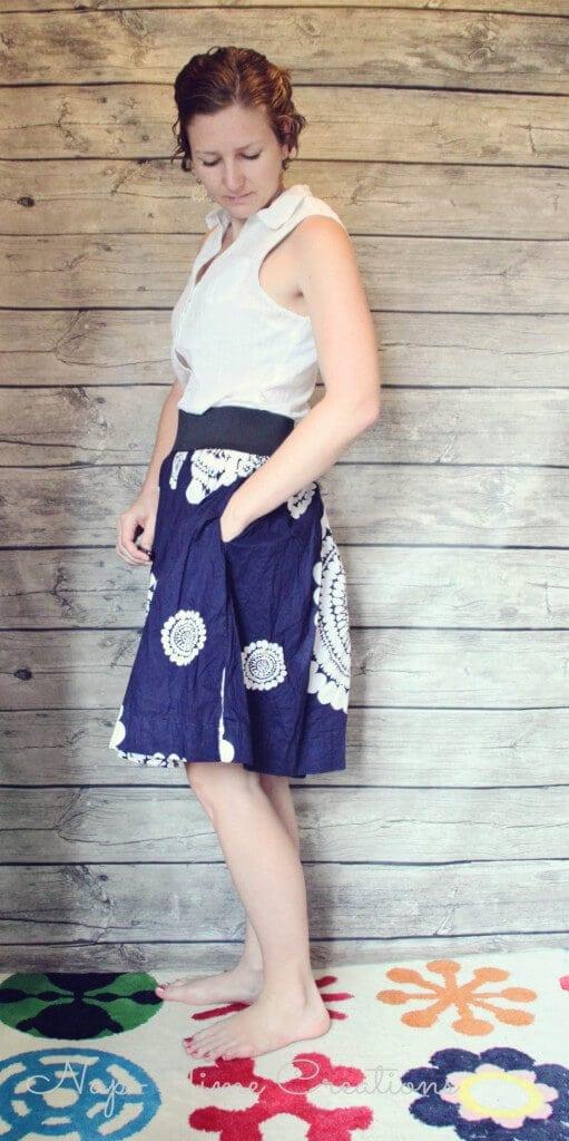 summerskirt2