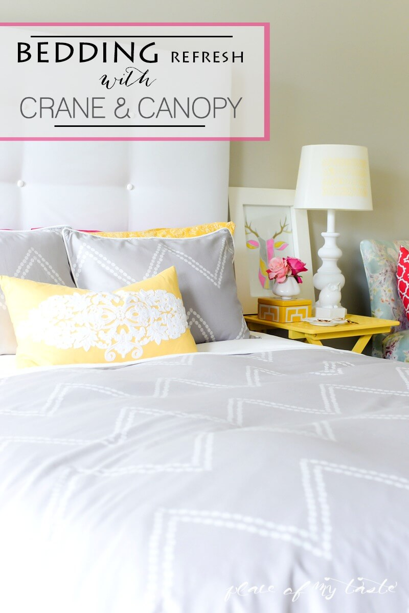 Bedding-Refresh-with-Crane-Canopy-Place-Of-My-Taste-1-