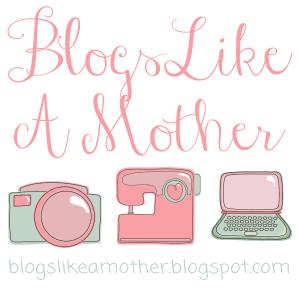 blogbottom