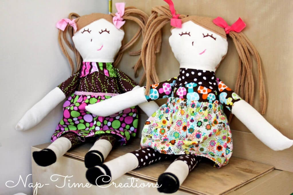free-doll-skirt-pattern1