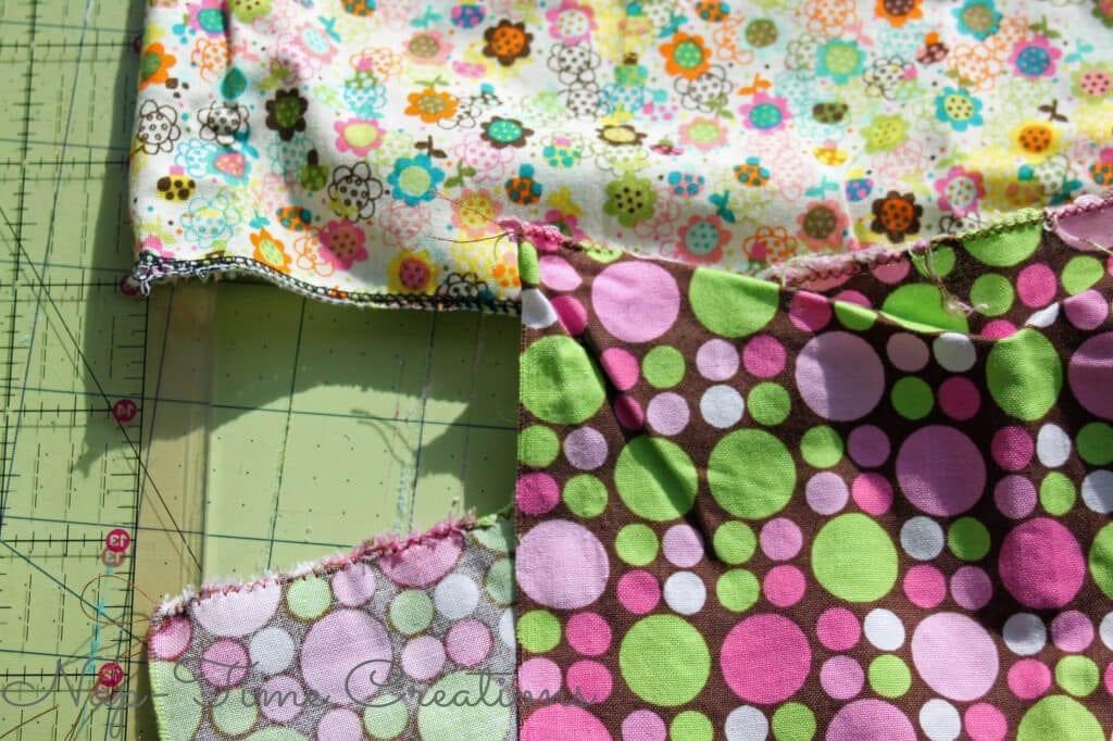 free-doll-skirt-pattern11