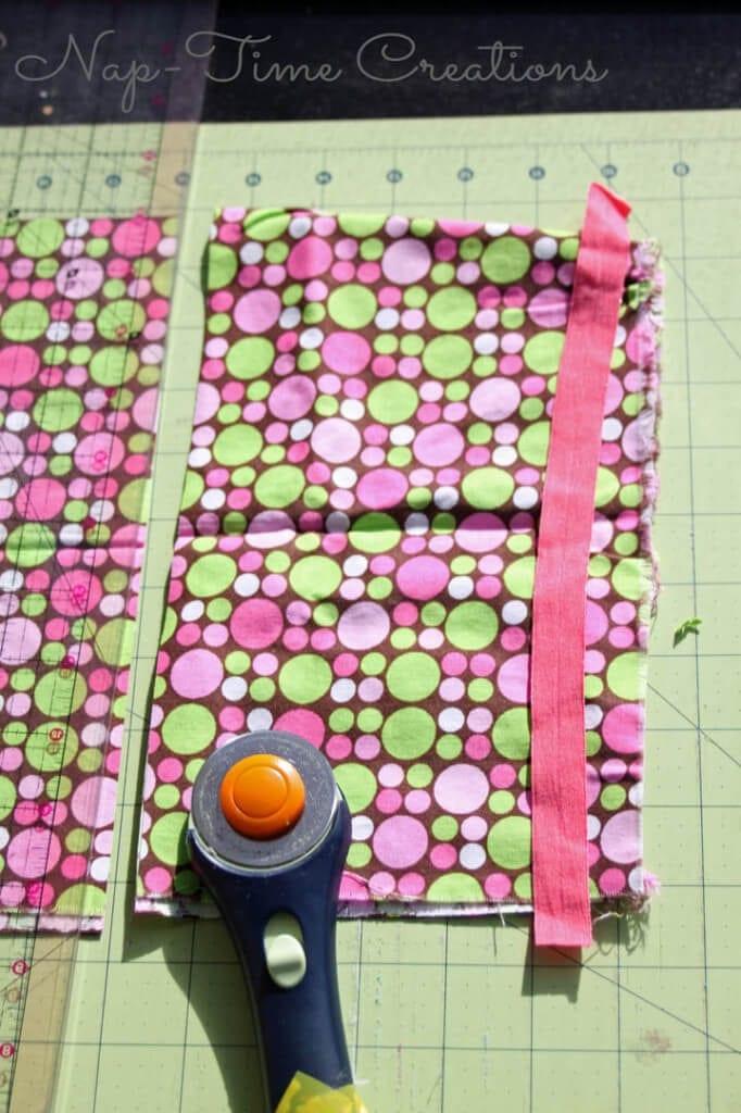 free-doll-skirt-pattern12