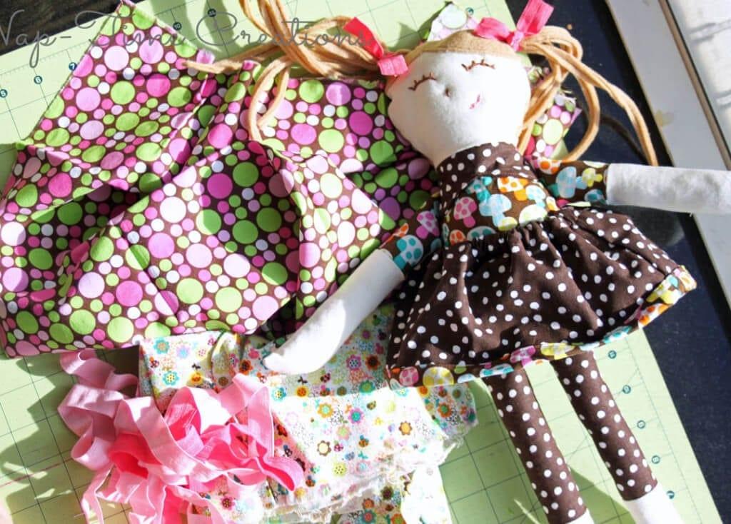 free-doll-skirt-pattern13