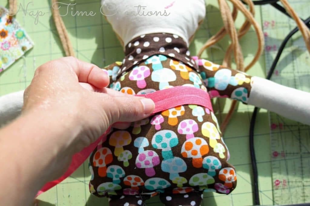 free-doll-skirt-pattern14