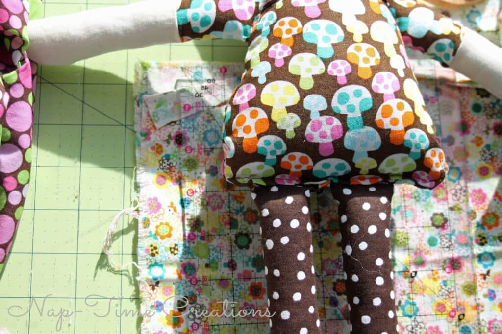 free-doll-skirt-pattern15