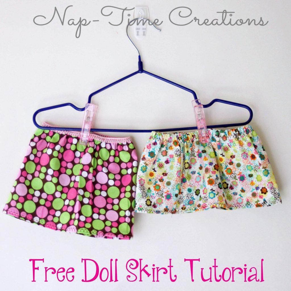 free-doll-skirt-pattern2
